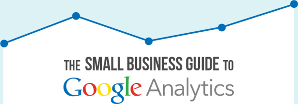 Small business guide to google analytics - Simply Business