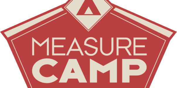 MeasureCamp logo