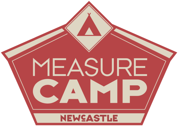 Measurecamp Newcastle