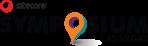 Sitecore Symposium Las Vegas 2017